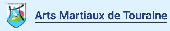 Arts Martiaux de Touraine